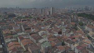 2019 Bina Deprem Yönetmeliği