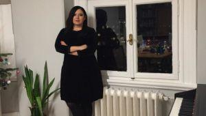 Mimar Seda Özen: Kritik eşikteyiz... Şehir bitti, köyü de bitiriyoruz!