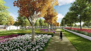 8 millet bahçesi daha ihaleye çıkıyor