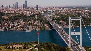 İstanbul göç vermeye başladı!