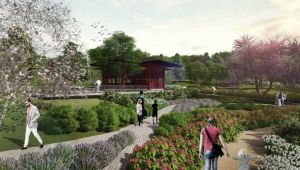 3 Millet Bahçesi projesinde ihale sonuçları belli oldu