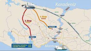 Gayrettepe-İstanbul Havalimanı Metro hattı ne zaman tamamlanacak?