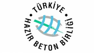 THBB Yönetim Kurulu Başkanı Yeniden Yavuz Işık Oldu