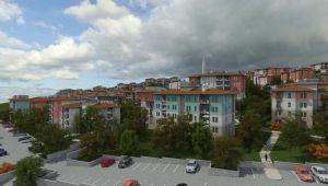 TOKİ'nin Manisa'daki sosyal konut projeleri
