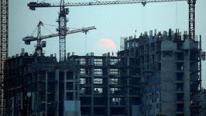 Yapı malzemeleri sektörü Katar'a çıkarma yapacak