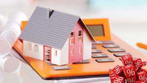 20 yıl vadeli konut kredilerinde güncel faiz oranları nedir?