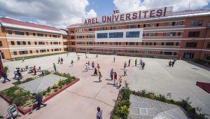 Arel Üniversitesinden inşaat yenileme ihalesi