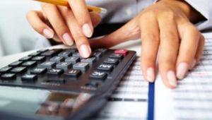 Doların çıkışı konut kredilerini nasıl etkiledi?