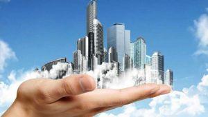GABORAS'a yabancı yatırımcılardan yoğun ilgi