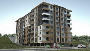 Hatip Evleri fiyat listesi