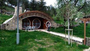 Hobbit evlere Ruslardan yoğun ilgi