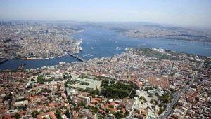 İstanbul'da Kiralık ve Satılık Konut Fiyatları Ne Durumda?