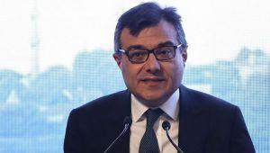 İstanbul Finans Merkezi için Orta Doğu ve Londra'dan ciddi talep var..