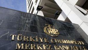Merkez Bankası beklenti raporuna göre yıl sonu TÜFE 16,23'e yükseldi