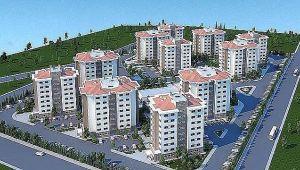 TOKİ İstanbul kura çekiliş tarihleri