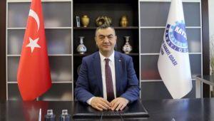 İSO 500'de Kayseri'den 18 firma yer aldı
