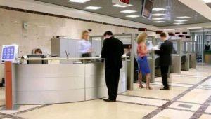 Kamu bankaları bu hafta sonu açık olacak