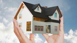 Artık ev satmak zorlaşıyor!