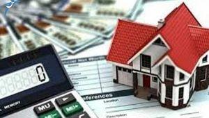 Konut Kredisi Faiz Oranlarında Düşüş Devam ediyor