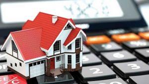 Temmuz 2019 kira artış oranı belli oldu