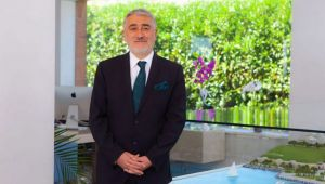 Türkiye Turizm Tanıtım Ajans Kurulum Kanun Teklifini Geliştirelim..!