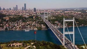 17 Ağustos'un 20. yılı: İstanbul depreme hazır mı?