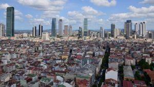 İstanbul'da En Ucuz Kiralık Daireler Sultanbeyli Ve Esenyurt'ta