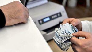 Konut kredisinde faizler 1 yılın en düşük seviyesine geriledi