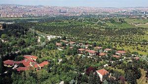TOKİ, Atatürk Orman Çiftliği taşınmazlarını açık arttırma ile satışa çıkarttı