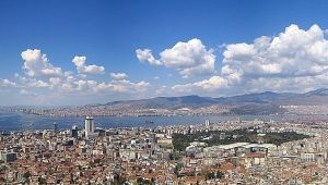 Türkiye Gayrimenkul Sektörü 2019-2. Çeyrek Raporu Yayınladı
