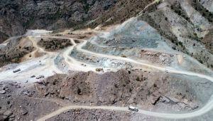 Yusufeli'de 7 köy yeniden inşa edilecek