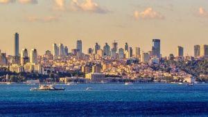İnşaat Mühendisleri Odası Başkanı: Rantçı anlayış İstanbul'u felaketler kenti haline getirdi