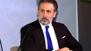 Özcan Tahincioğlu: İnşaatta en kötü günler geride kaldı