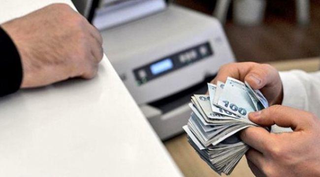2 Banka daha konut kredisi faizlerini düşürdü