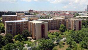 Cerrahpaşa Rektörü Aydın: Avcılar'daki Veteriner Fakültesi binası yıkılıp yeniden yapılacak