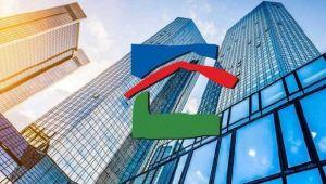 Emlak Bankası Konut Kredisi Kullandırmaya Başladı