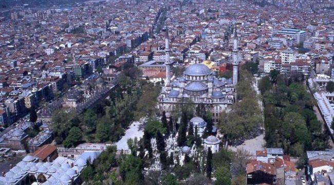 Fatih'te konut fiyatları, kiralar ve yatırımın geri dönüş süresi..