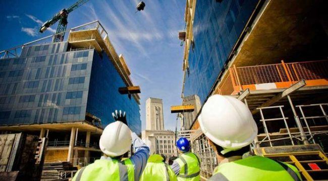 İnşaat malzemeleri ihracatı ağustosta 1.73 milyar dolar oldu