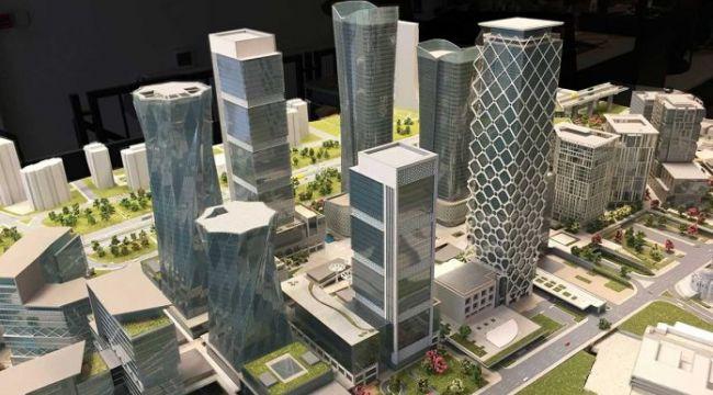 "İstanbul'u Finans Merkezi yapacak ""5M"" nedir?"
