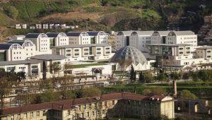 165 milyon liraya dere yatağına taşınan Osmanlı Arşivleri alarm veriyor