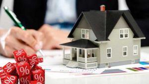 Hangi bankalar en uygun faiz oranlarıyla konut kredisi kullandırıyor?