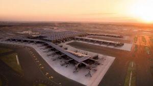 İstanbul Havalimanı; Bir büyük hayal kırıklığı