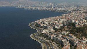 İzmir'de en ucuz kiralık daireler nerede bulunuyor?