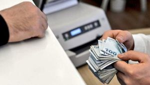 Kentsel Dönüşüm Konut Kredisi Faizleri 0,88'e Düştü