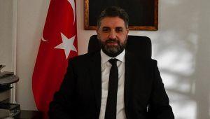 Türkiye'nin Pekin büyükelçisi Önen, 'Çin'de ev satıyor' iddiasıyla ilgili konuştu: Ev satmıyorum, Türkiye'yi tanıtıyorum