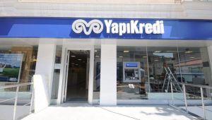 Yapı Kredi Bankası 700 kişiyi işten çıkardı! Sebep teknolojik gelişmeler