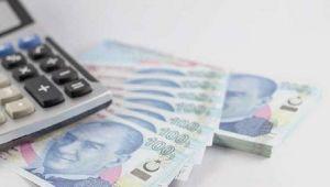 2020 yılında hangi vergiler hangi değişiklikleri getirecek?