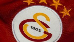 Emlak Konut ile Galatasaray anlaştı