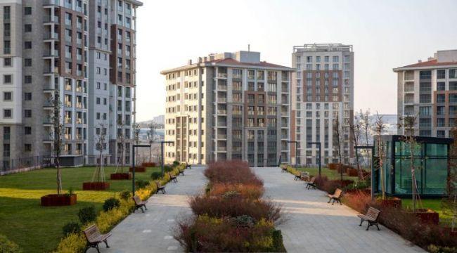 İstanbul'un yanı başında kira öder gibi ev sahibi olma fırsatı!