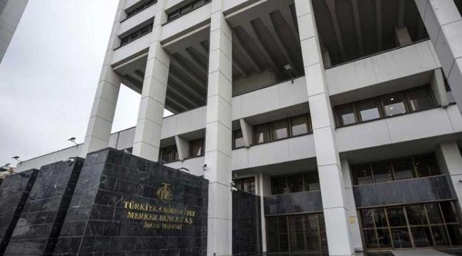 Merkez Bankası Para Politikası Kurulu her ay toplanacak